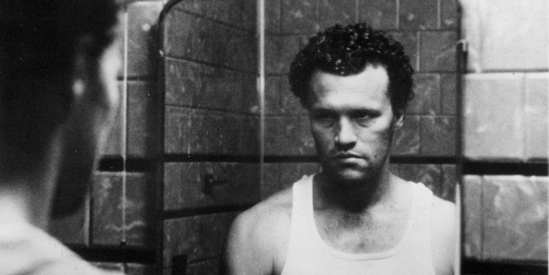 Blu-Ray Review:Henry Portrait Of A Serial Killer