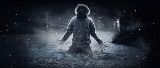 Watch An Exclusive THE THING Featurette On 'Norwegian Casting'