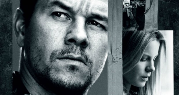 Second Contraband Trailer Starring Mark Whalberg and Kate Beckinsale