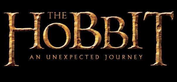 """""""My Precious!"""" THE HOBBIT:AN UNEXPECTED JOURNEY Trailer One Arrives!"""