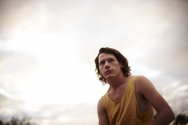 New Clips For Snowtown