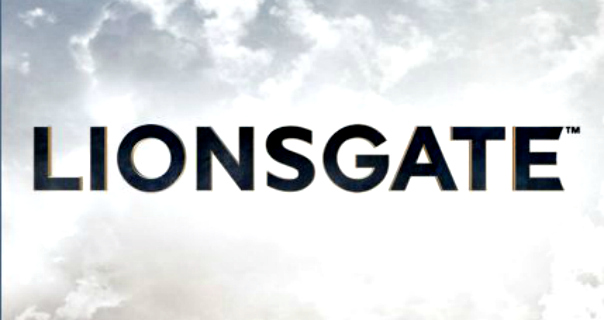 Lionsgate To Merge With Summit Entertainment?