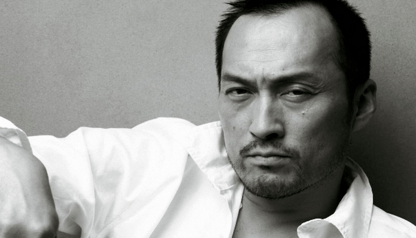 Ken Watanabe To Play The Colonel in AKIRA Remake?