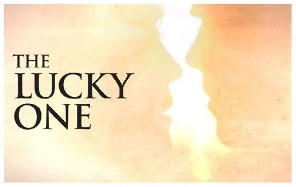 Zac Efron Is 'THE LUCKY ONE' In New UK Trailer
