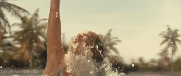 The International Trailer For Juan Antonio Bayona's THE IMPOSSIBLE Starring Naomi Watts, Ewan McGregor