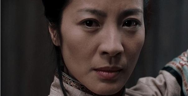Top 10 Karate Chopping Blockbuster Movies
