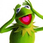 Most Famous Frog In The World To Take Over Disney UK Twitter Account January 26th