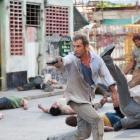 Let's See How Mel Gibson Spent His Summer In Trailer For GET THE GRINGO