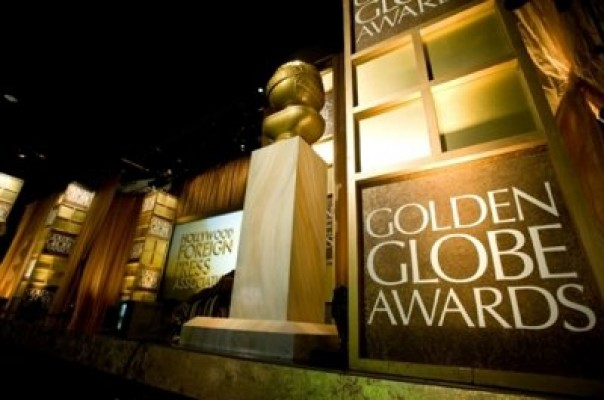Argo & Les Miserables Big Winners At 70th Golden Globes