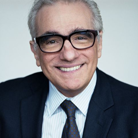 Martin Scorsese to be Honoured with BAFTA Fellowship