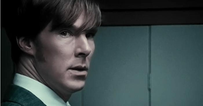 Benedict Cumberbatch To Be Villian In JJ Abrams STAR TREK 2?