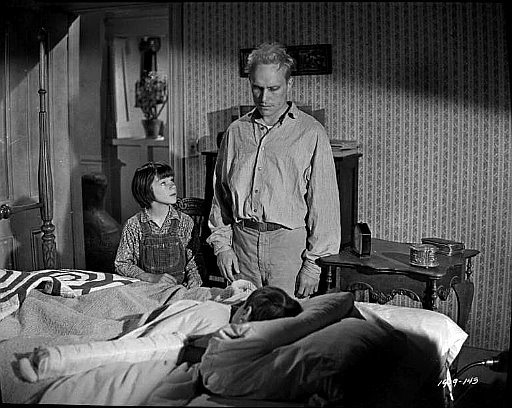 TO KILL A MOCKINGBIRD 50TH ANNIVERSARY: 50 Facts about To Kill A Mockingbird