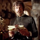 BFI To Release Ken Russell's Masterpiece The Devils In March