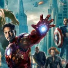 Behold! The New UK Trailer For AVENGERS ASSEMBLE Has Arrived!