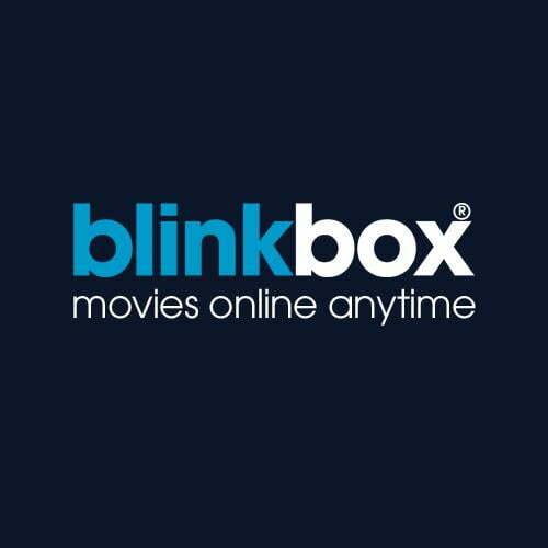 An Explosive New UK GI JOE:RETALIATION Trailer Now Online!