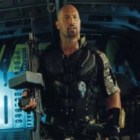 """3D My Arse!"" Real Reasons For G.I JOE RETALIATION Surfacing And It's Not 3D!"