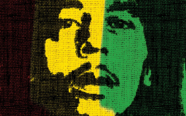 Watch TV Spot For Kevin MacDonald's MARLEY Documentary