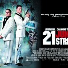 7 New Clips & Red Band Clips 21 JUMP STREET