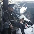 DVD Review: 1911 (Xinhai geming)