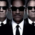 New MEN IN BLACK 3 TV Spot (no.2)& Images, SkyFall Trailer Attached To MIB3
