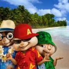 """""""Things Are Going To Get Squeaky"""" – ALVIN & THE CHIPMUNKS: CHIPWRECKED Coming To DVD/Blu Ray April"""