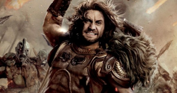 avengers 組み立て ! A New Japanese Trailer For THE AVENGERS Reveals New Footage