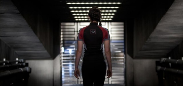The Countdown Begins For THE HUNGER GAMES In New TV Spot