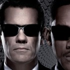 """Ok Shiznit's Will Smith Is Too old For This ""- Watch The New MEN IN BLACK III Trailer"