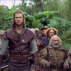 Three New Featurettes &Trailer Preview For SNOW WHITE AND THE HUNTSMAN