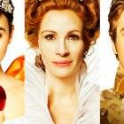 Review: Mirror Mirror:: The Untold Adventures of Snow White