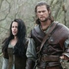High Ho! High Ho High Ho Watch The Second Fantastic SNOW WHITE AND THE HUNTSMAN Trailer