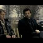 Meet Gangster Glenn (Andy Serkis) In New Wild Bill Clip