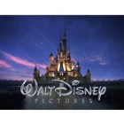 blinkbox signs new programming deal with Disney