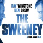 """Your Nicked!"" UK Trailer For THE SWEENEY Starring Ray Winstone, Ben Drew"