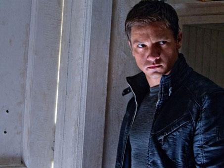 Japanese Trailer For THE BOURNE LEGACY Introduces Edward Norton