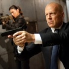 G.I Joe Retaliation 'Retaliates' With New International Trailer,More Tatum?