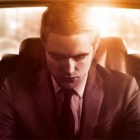 Full COSMOPOLIS Trailer Arrives And Robert Pattinson Wants A Haircut