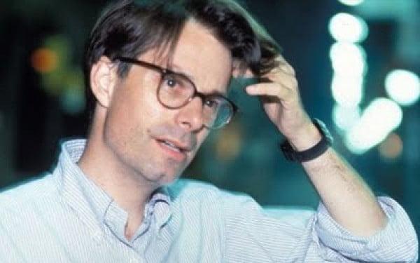 Feature: Whit Stillman's Career Highlights