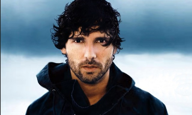 Production To Begin In UK Next Week On Untitled John Crowley Thriller Starring Eric Bana, Ciaran Hinds, Riz Ahmed