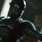 2 New International TV Spots For GI JOE: RETALIATION