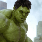 """""""Smash Puny Cinema!"""" AVENGERS ASSEMBLE Destroys UK Box Office,The Hulk To Finally Get His Own New Film? 2015?"""