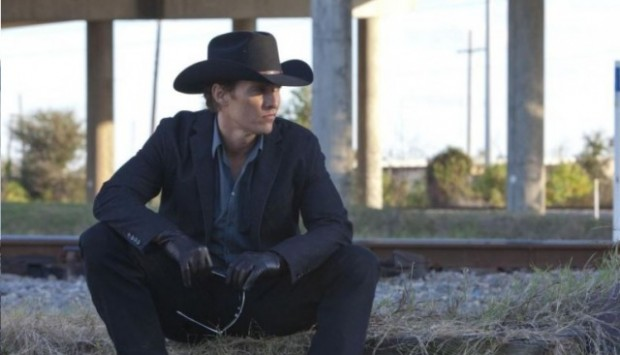 KILLER JOE To Open This Year's 66th Edinburgh International Film Festival