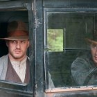 Get Yourself Some Moonshine In New Lawless Trailer!