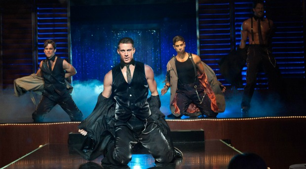 Magic Mike 2 To Be A Road Movie But Will Channing Tatum Direct It?