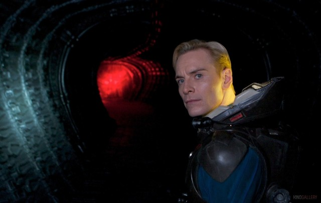 PROMETHEUS Featurette Reveals Even More New Footage