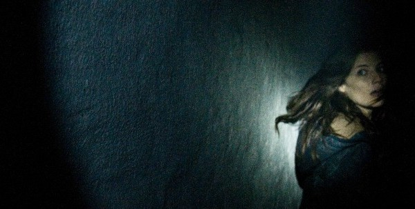 Spotlight On Charlize Theron In New Prometheus Featurette