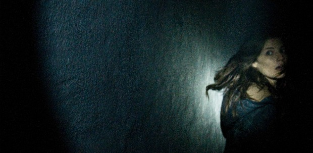Tourism Gone Mad…CHERNOBYL DIARIES Gets UK Trailer &Poster
