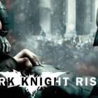 Feature – The Curtain Closes on Christopher Nolan's Batman.