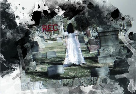 No More Merchant Banking Just Watch HARMLESS Trailer, Christian Found Footage Horror!