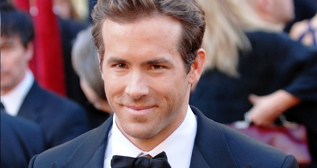 Will Ryan Reynolds'Be The Only One' For HIGHLANDER Reboot?